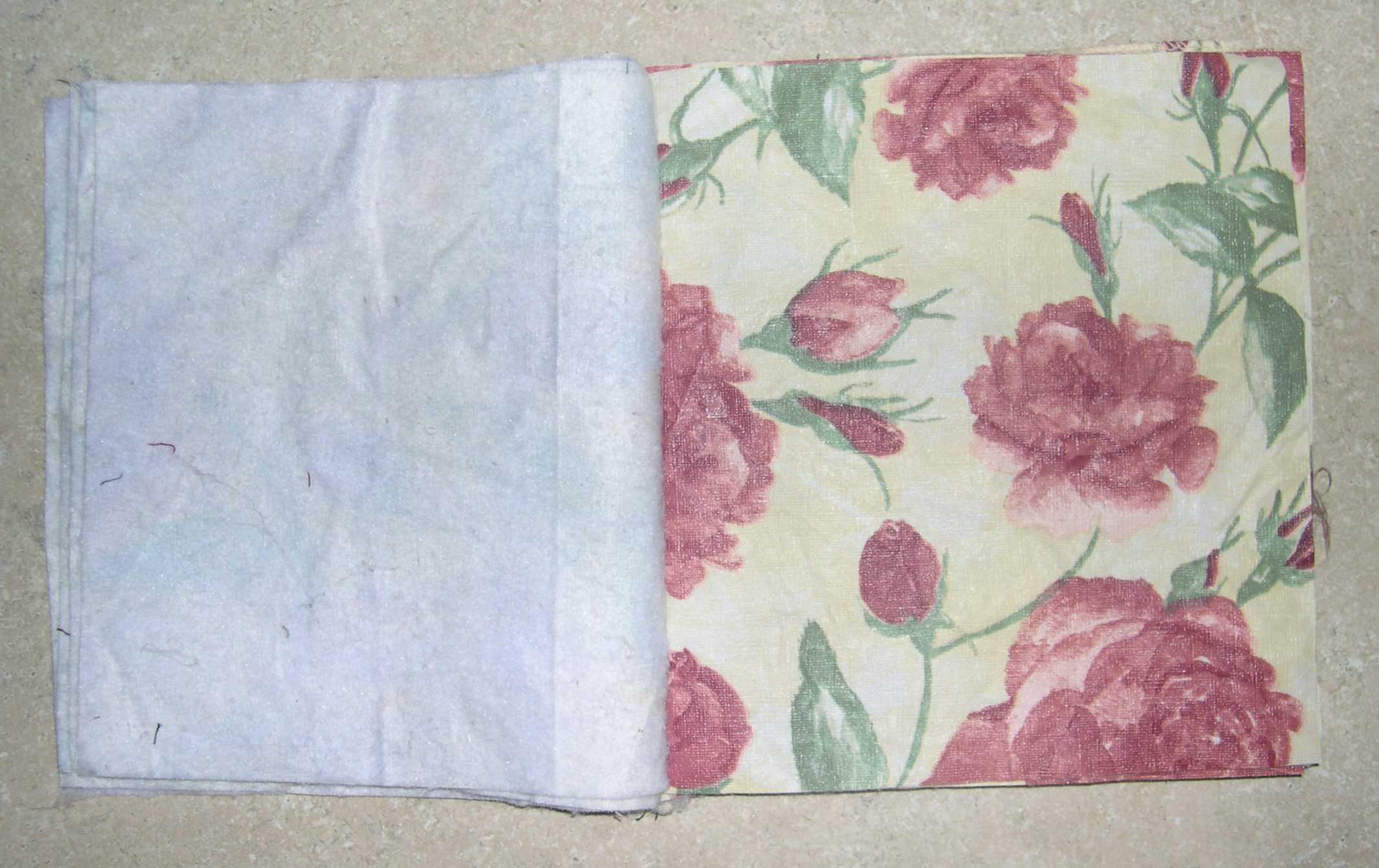 Name:  fabric book 1thru81.jpg Views: 2334 Size:  207.3 KB