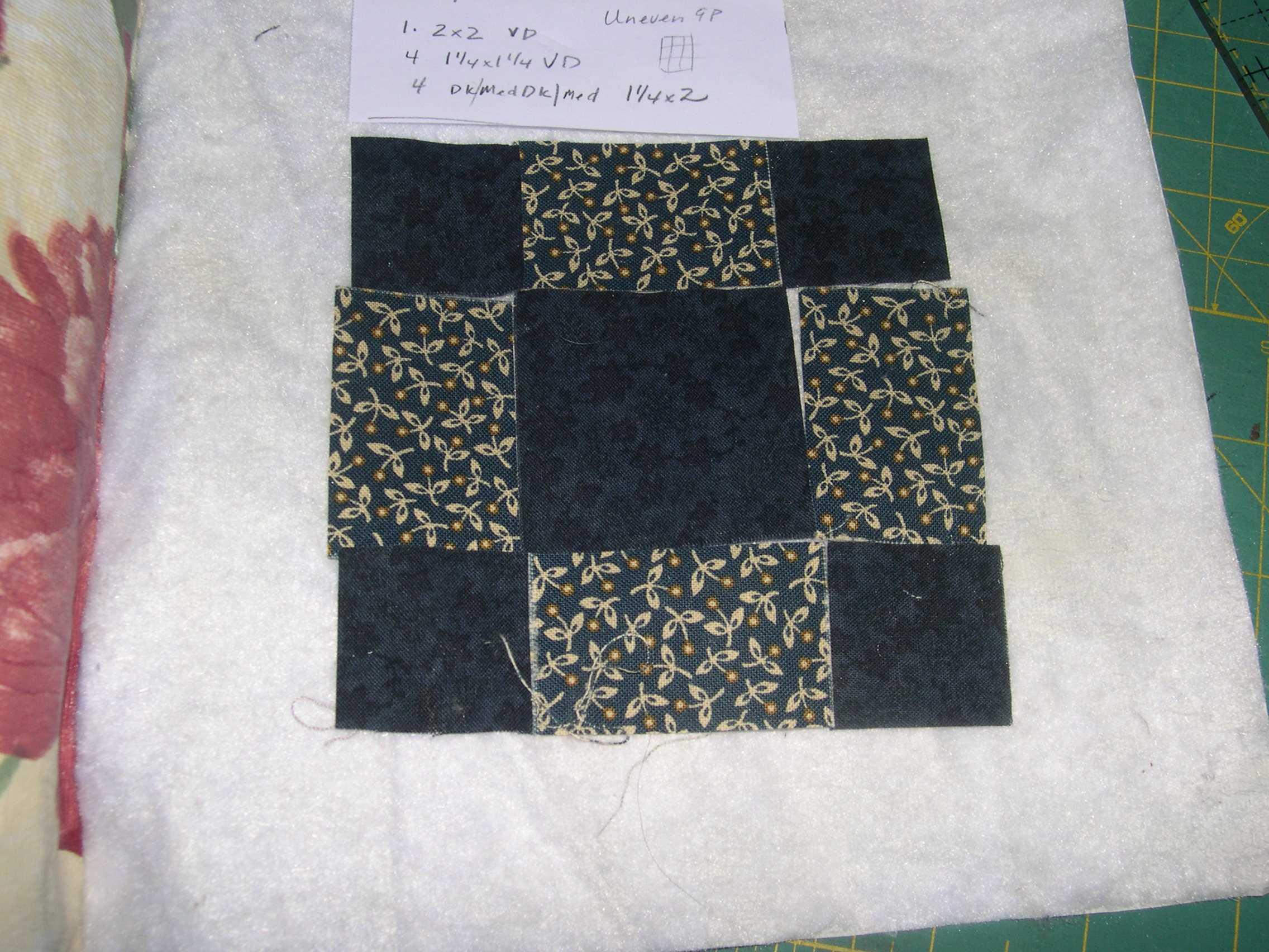 Name:  fabric book 1thru83.jpg Views: 2338 Size:  356.8 KB