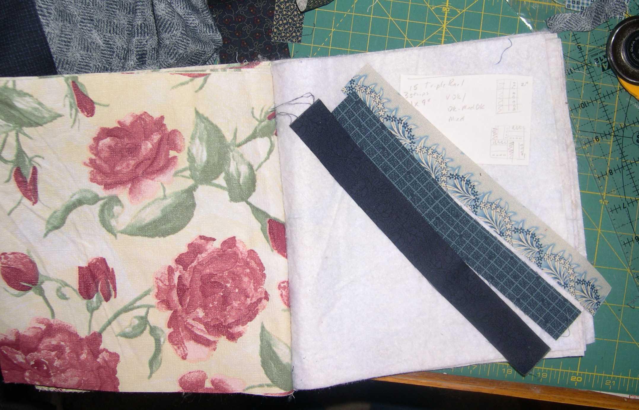 Name:  fabric book 1thru84.jpg Views: 2336 Size:  263.2 KB