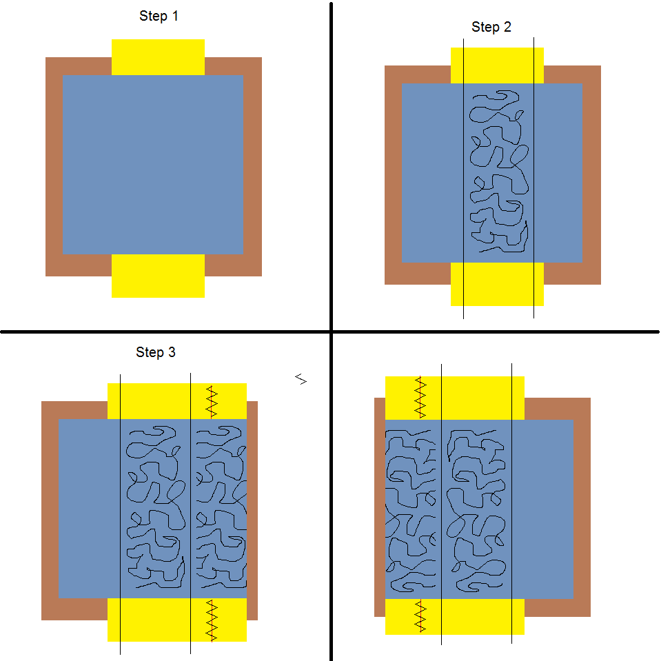 Name:  QuiltingInSections.png Views: 247 Size:  21.4 KB
