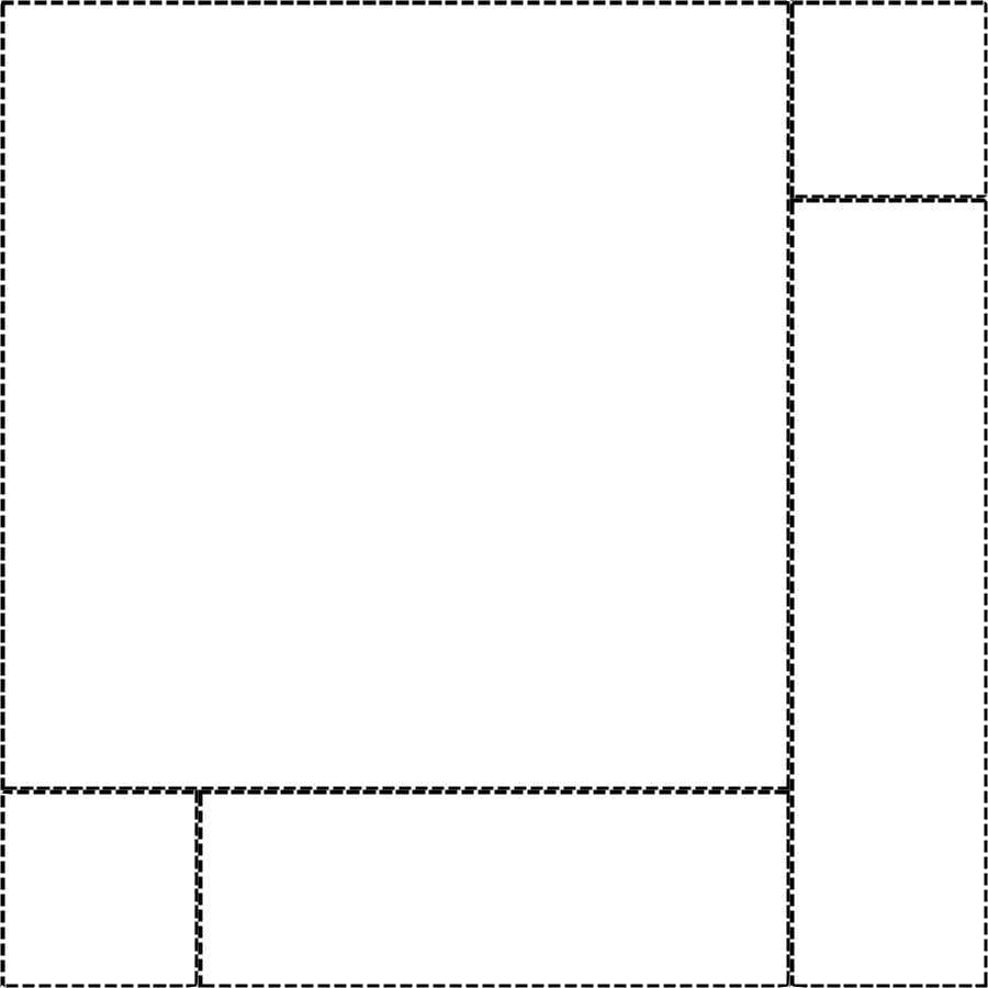 Name:  floating block.JPG Views: 3095 Size:  29.1 KB
