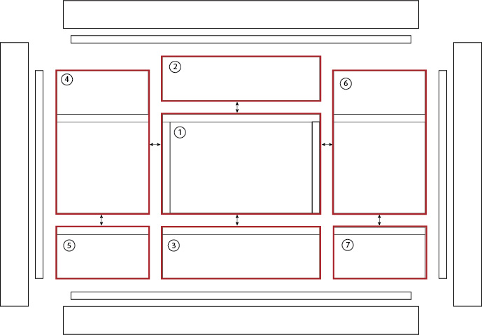 Name:  Diagram.jpg Views: 3447 Size:  62.3 KB