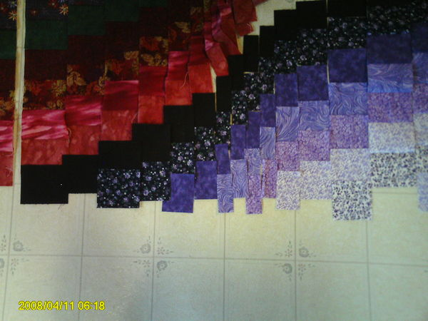 Name:  Attachment-56910.jpe Views: 515 Size:  46.7 KB