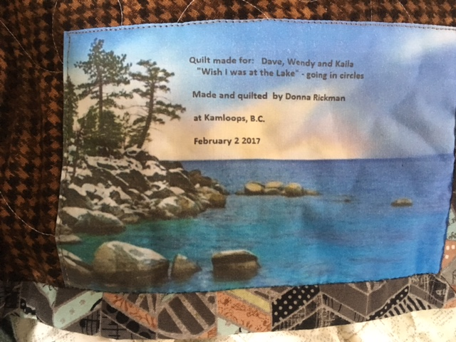 Click image for larger version.  Name:quilt - label for sage green.JPG Views:1325 Size:135.9 KB ID:571734
