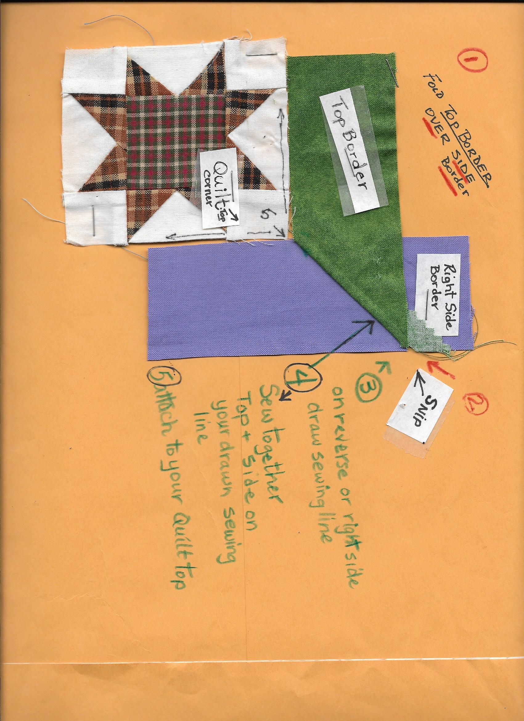 Name:  Mitered corner - number 3-4-5 steps.jpeg Views: 1529 Size:  925.1 KB