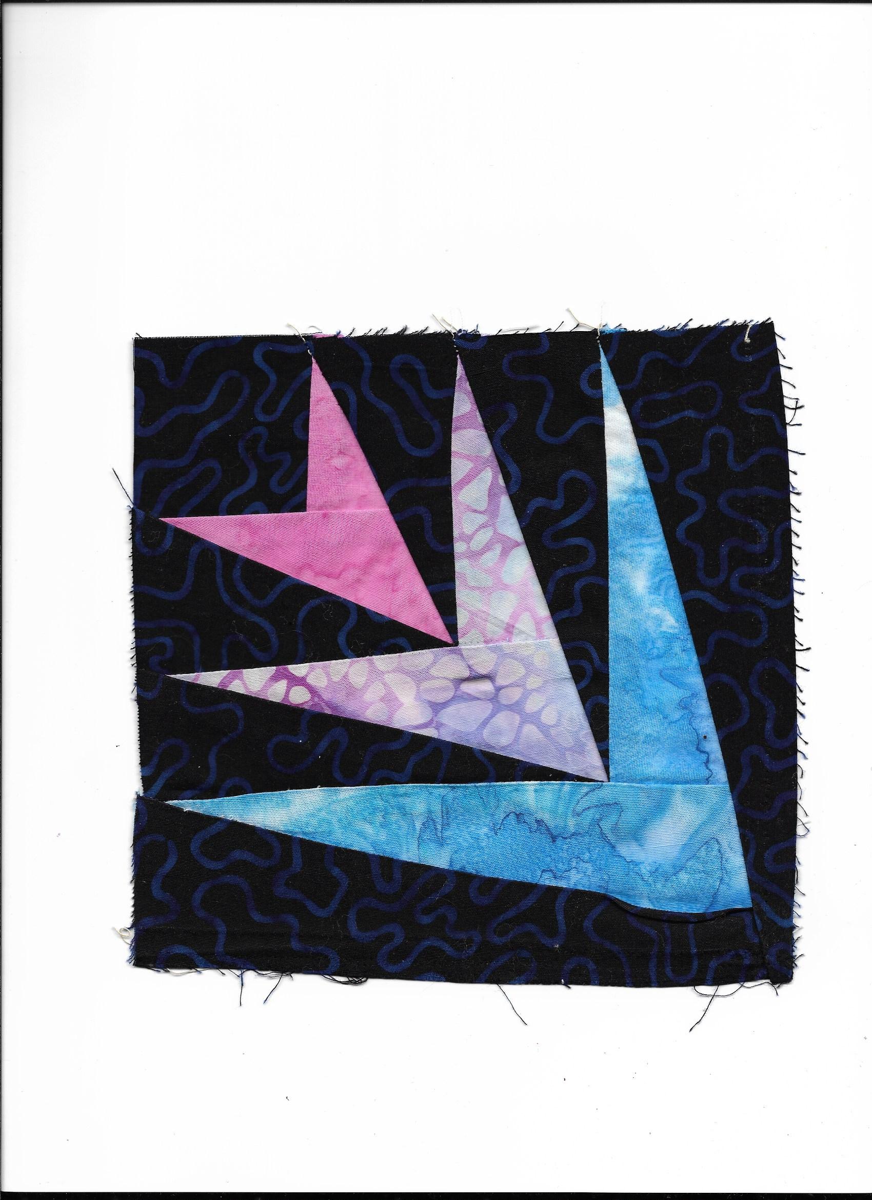 Name:  Paper Piecing not sewing thru paper - A.jpeg Views: 1441 Size:  718.7 KB