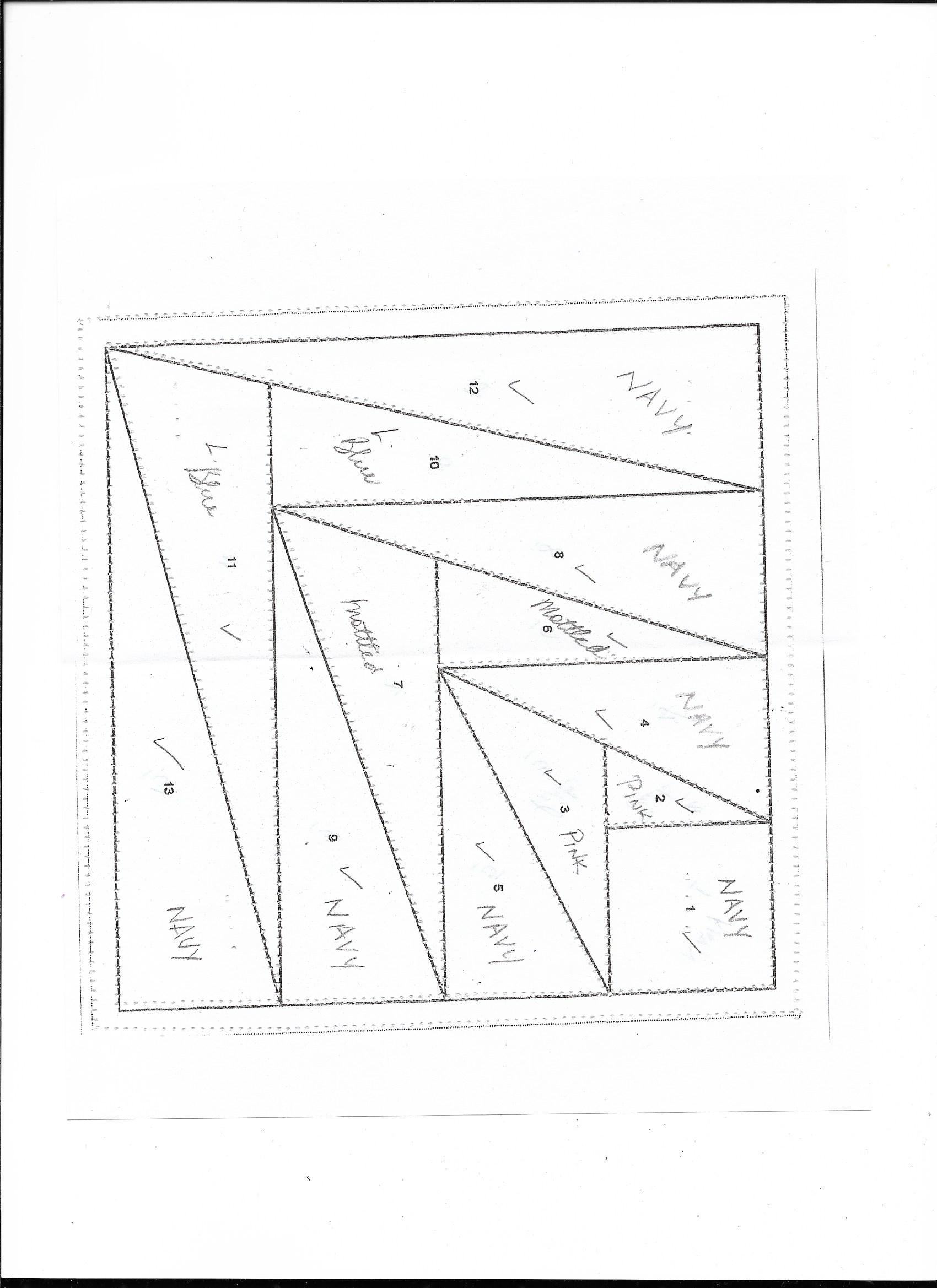Name:  Paper piecing - not sewing thru paper-1.jpeg Views: 1437 Size:  376.1 KB