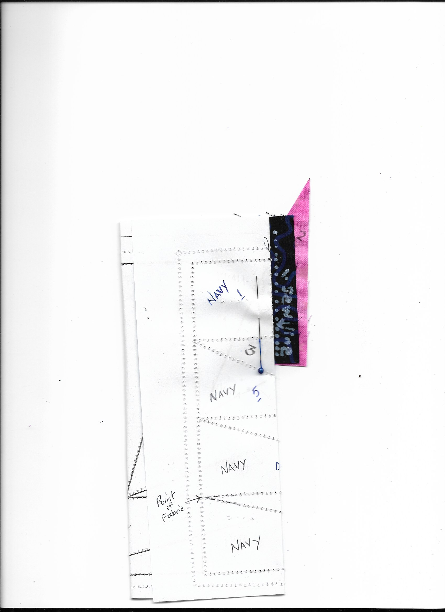 Name:  Paper piecing - not sewing thru paper--2.jpeg Views: 1440 Size:  250.0 KB