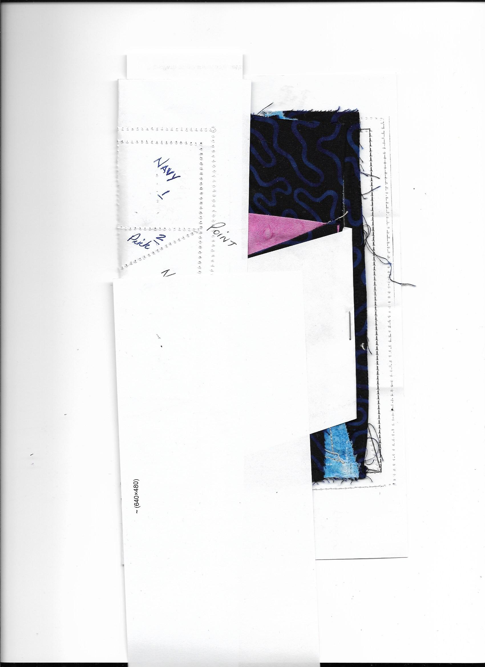 Name:  Paper piecing - not sewing thru paper--3.jpeg Views: 1436 Size:  350.4 KB