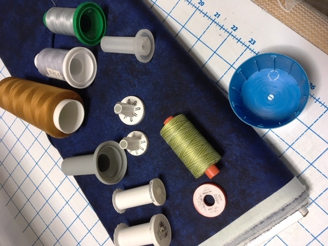 Name:  Cones and other threads 2.jpg Views: 1292 Size:  147.4 KB