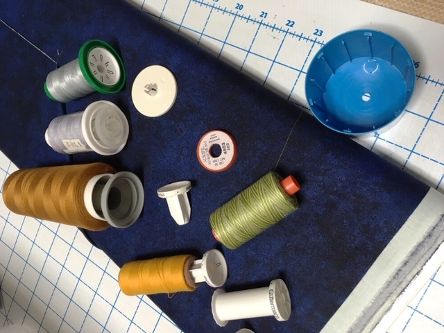 Name:  Cones and other threads 1.jpg Views: 1294 Size:  141.7 KB