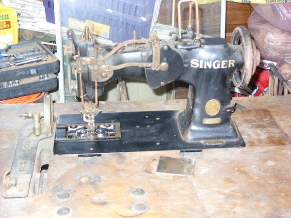 singer superb 2010 instruction manual