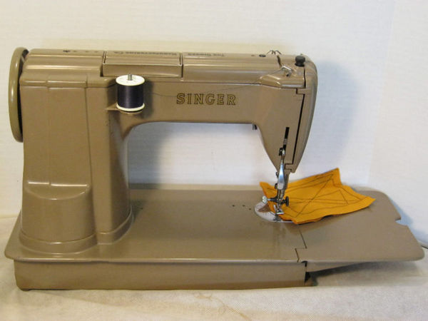 What's The Difference Between Singer 40 40A Enchanting Singer Sewing Machine Model 301 Value