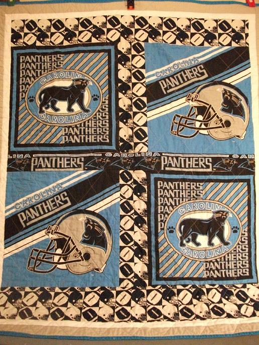 Name:  PantherQuilt2.jpg Views: 374 Size:  350.7 KB