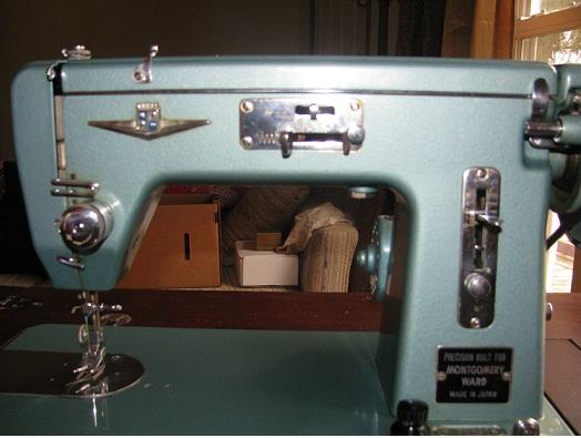 Name:  Montgomery machine.JPG Views: 140 Size:  84.9 KB