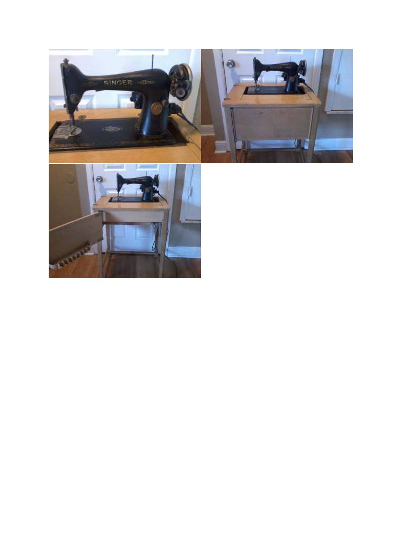 Name:  sewing machine san antonio.jpg