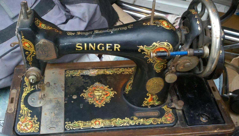 Name:  singer1.jpg Views: 1406 Size:  183.3 KB