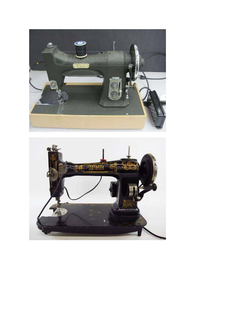 Name:  White Sewing Machines vintage.jpg