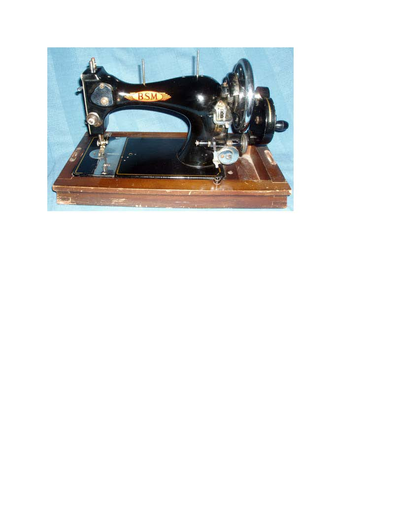 Name:  BSM Hand Crank.jpg