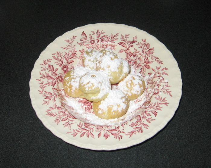 Name:  beignets.jpg
