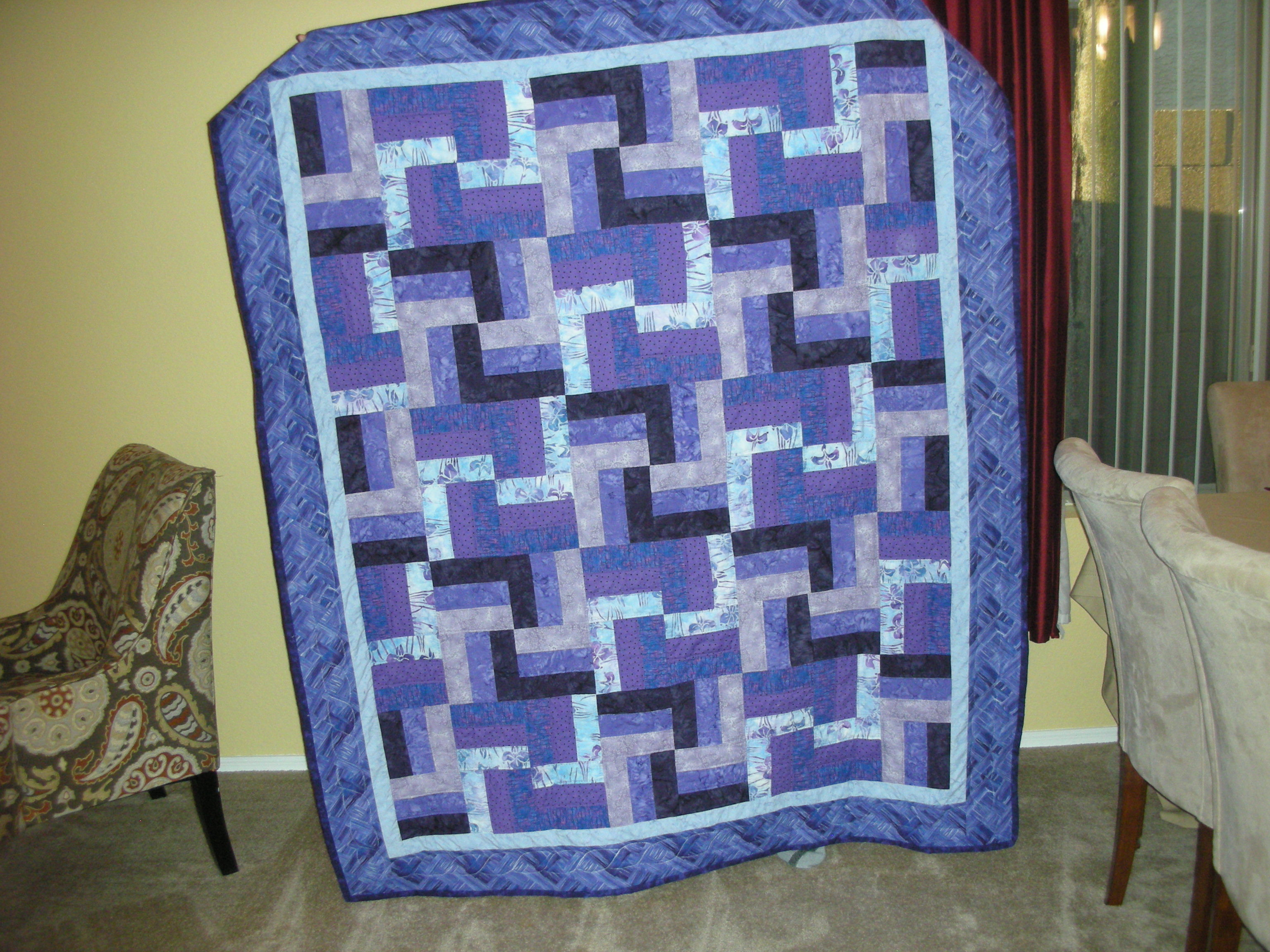 Name:  quilts 002.jpg Views: 868 Size:  1.34 MB