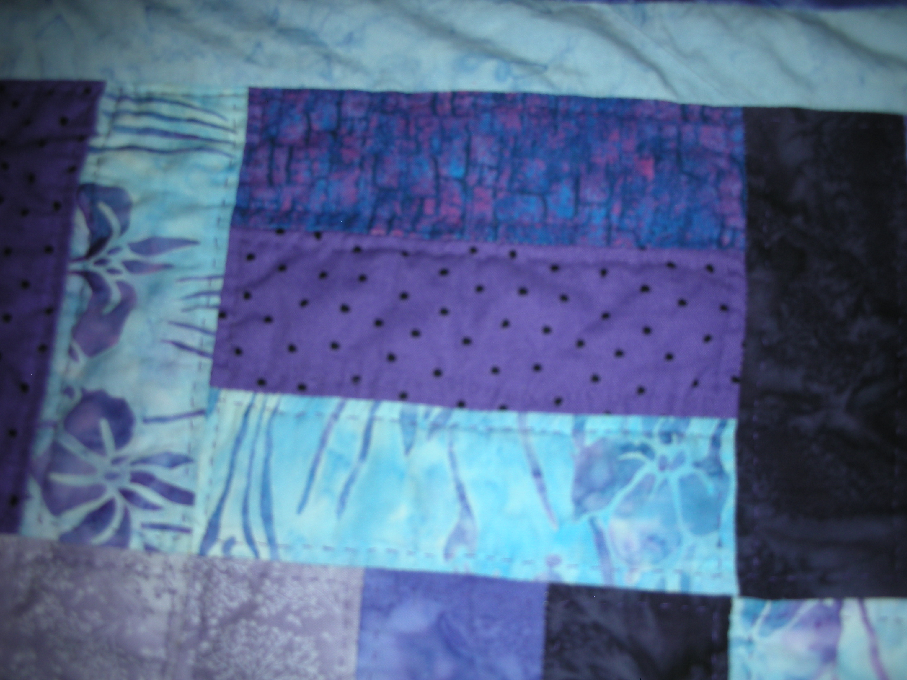 Name:  quilts 003.jpg Views: 719 Size:  1.04 MB