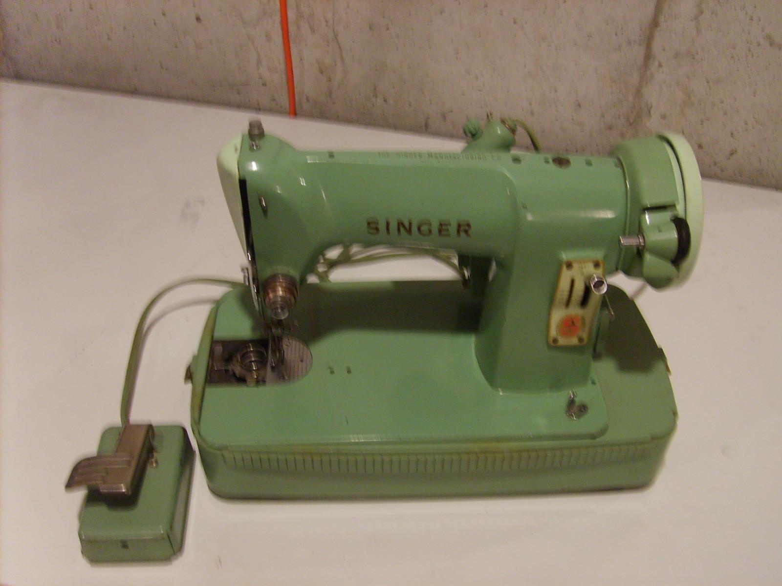 Name:  Singer 185J.JPG Views: 545 Size:  300.7 KB