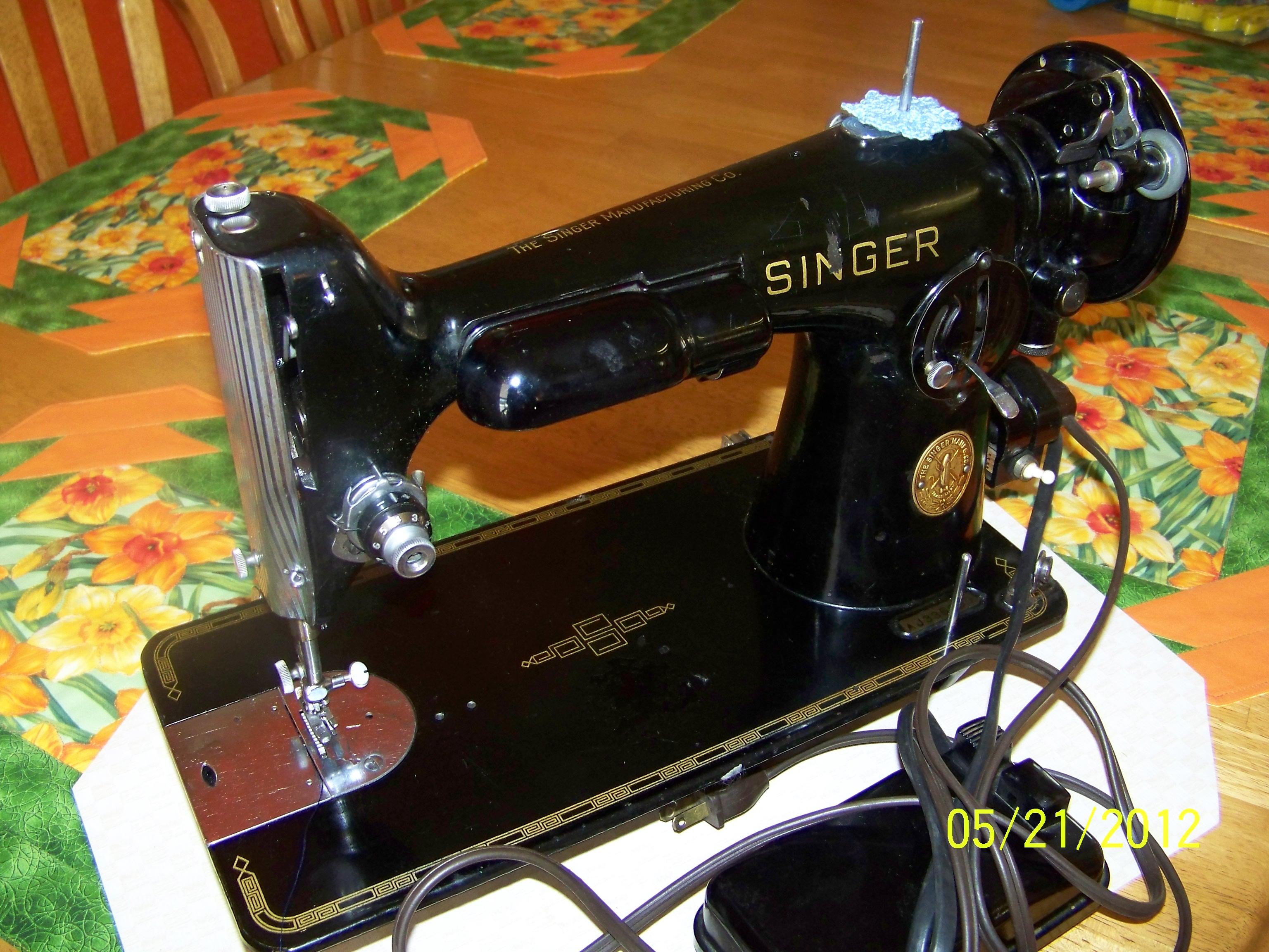 Name:  Singer 201-2.JPG Views: 853 Size:  1.35 MB