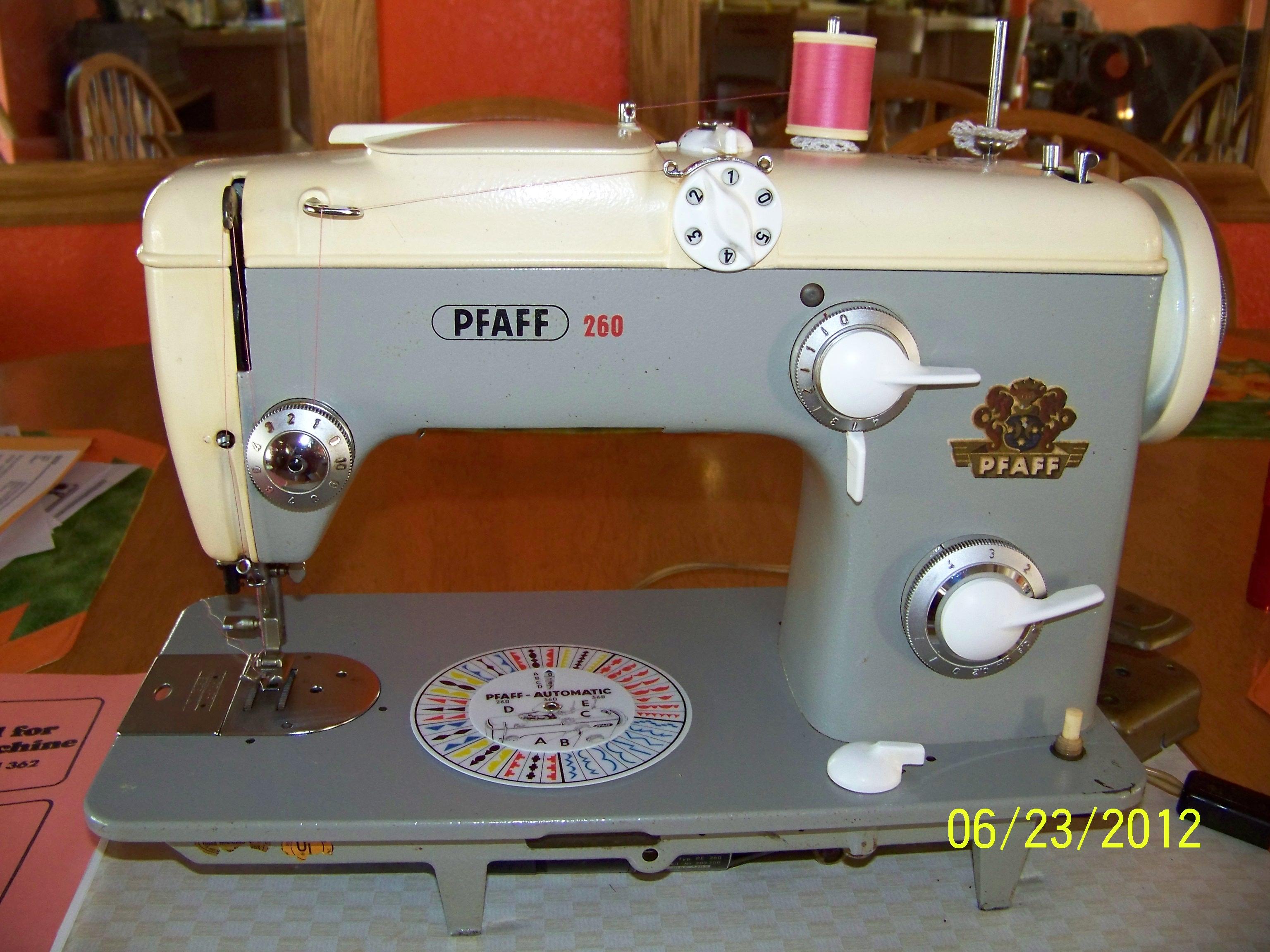 Name:  Pfaff 260.JPG Views: 5625 Size:  1.08 MB