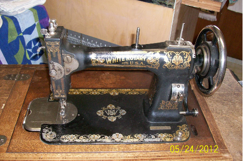 Name:  White Rotary Treadle machine.png
