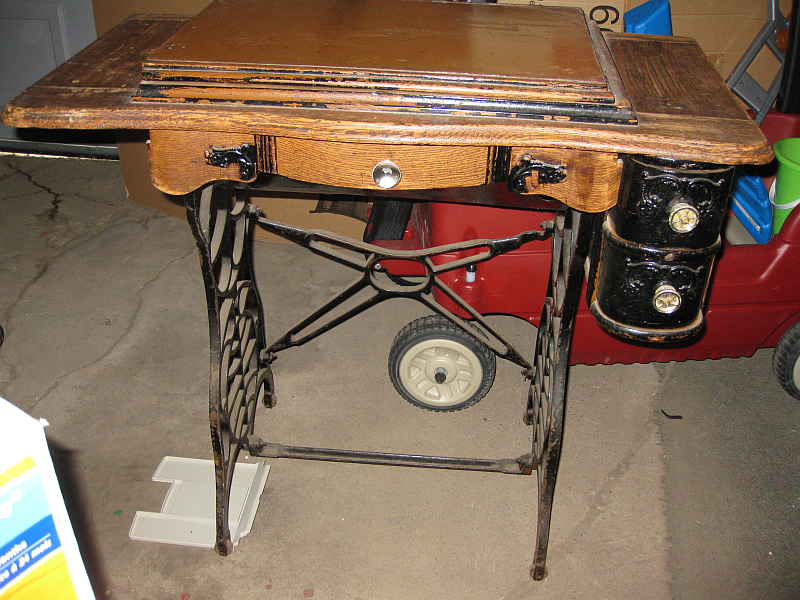 Name:  treadle table.png