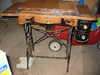 treadle-table.png