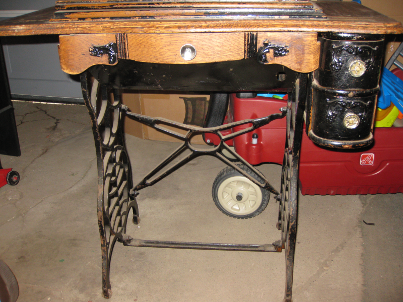 Name:  treadle table2.png