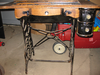 treadle-table2.png