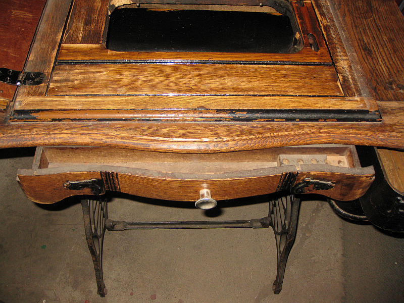 Name:  treadle table4.png