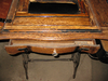 treadle-table4.png