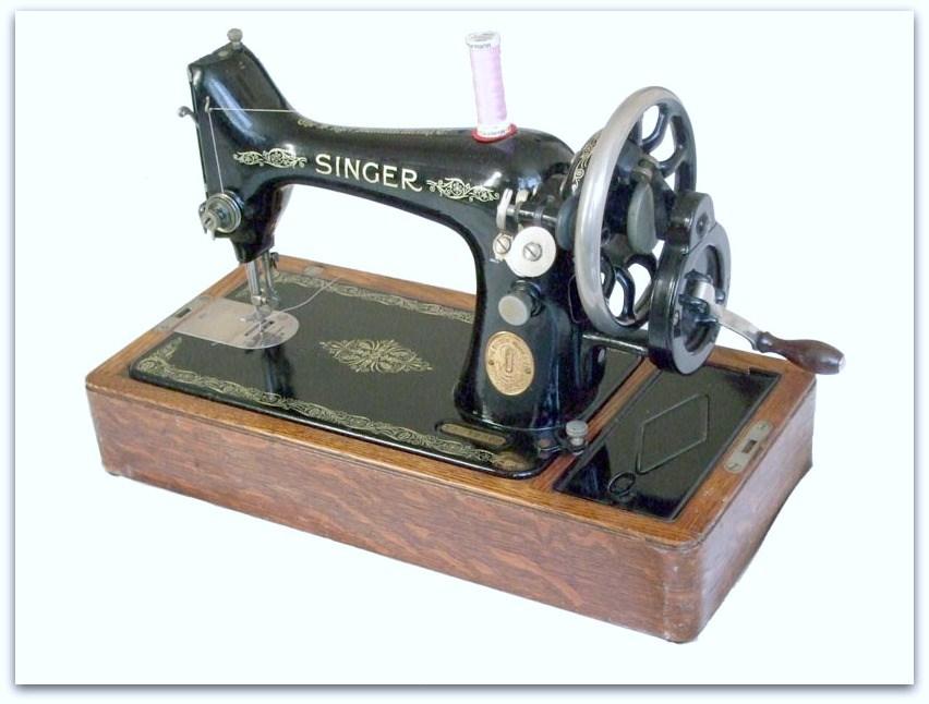 Name:  Singer machine.jpg Views: 1178 Size:  106.1 KB