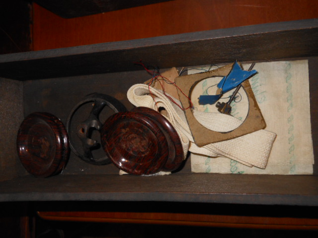 Name:  W&W and drawer contents 002.JPG Views: 287 Size:  127.4 KB