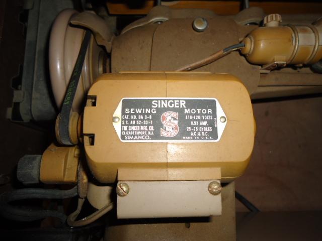 Click image for larger version.  Name:Vintage machine 2.JPG Views:442 Size:118.6 KB ID:360615