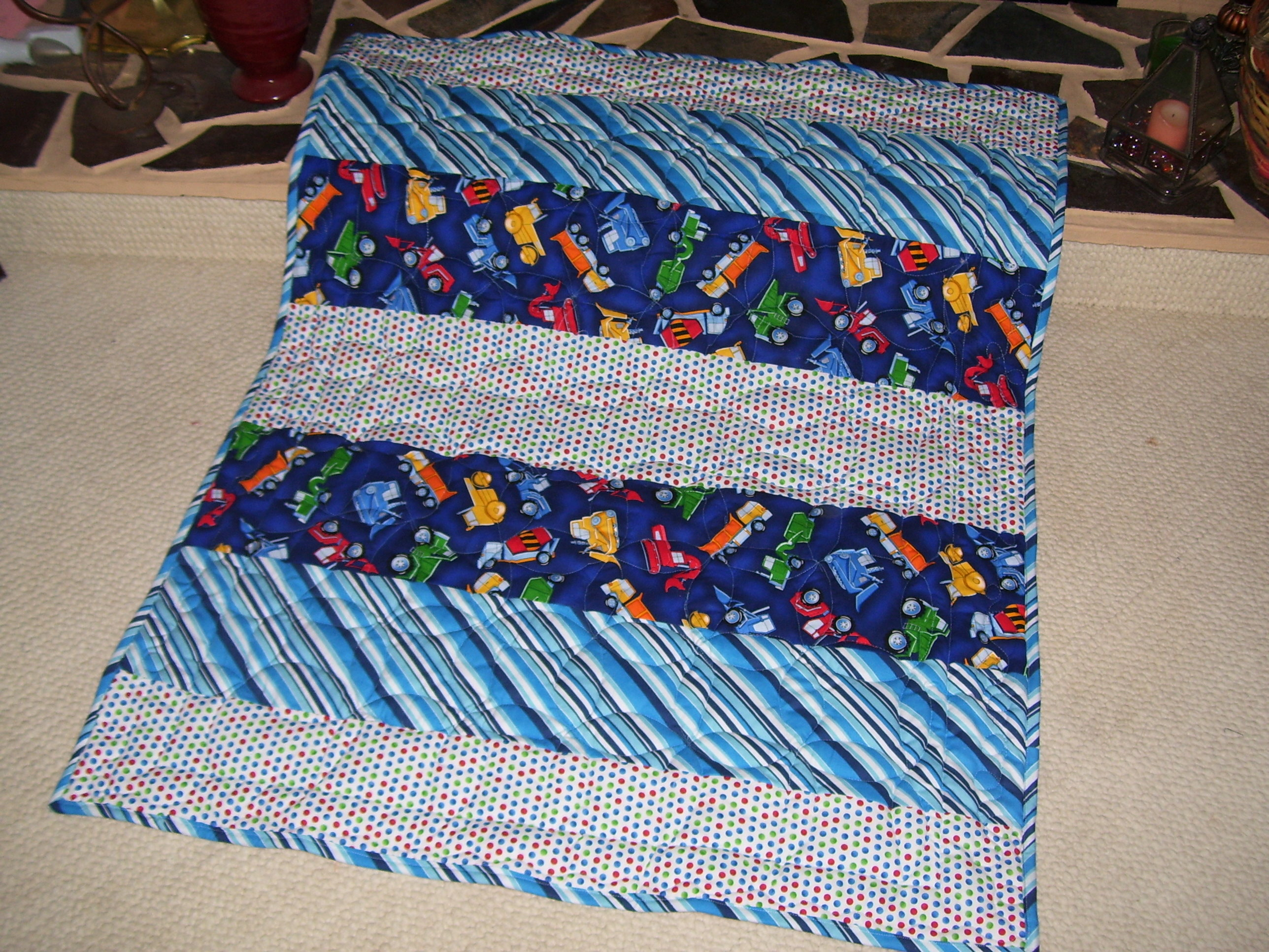 Name:  baby quilt back.jpg Views: 490 Size:  1.80 MB