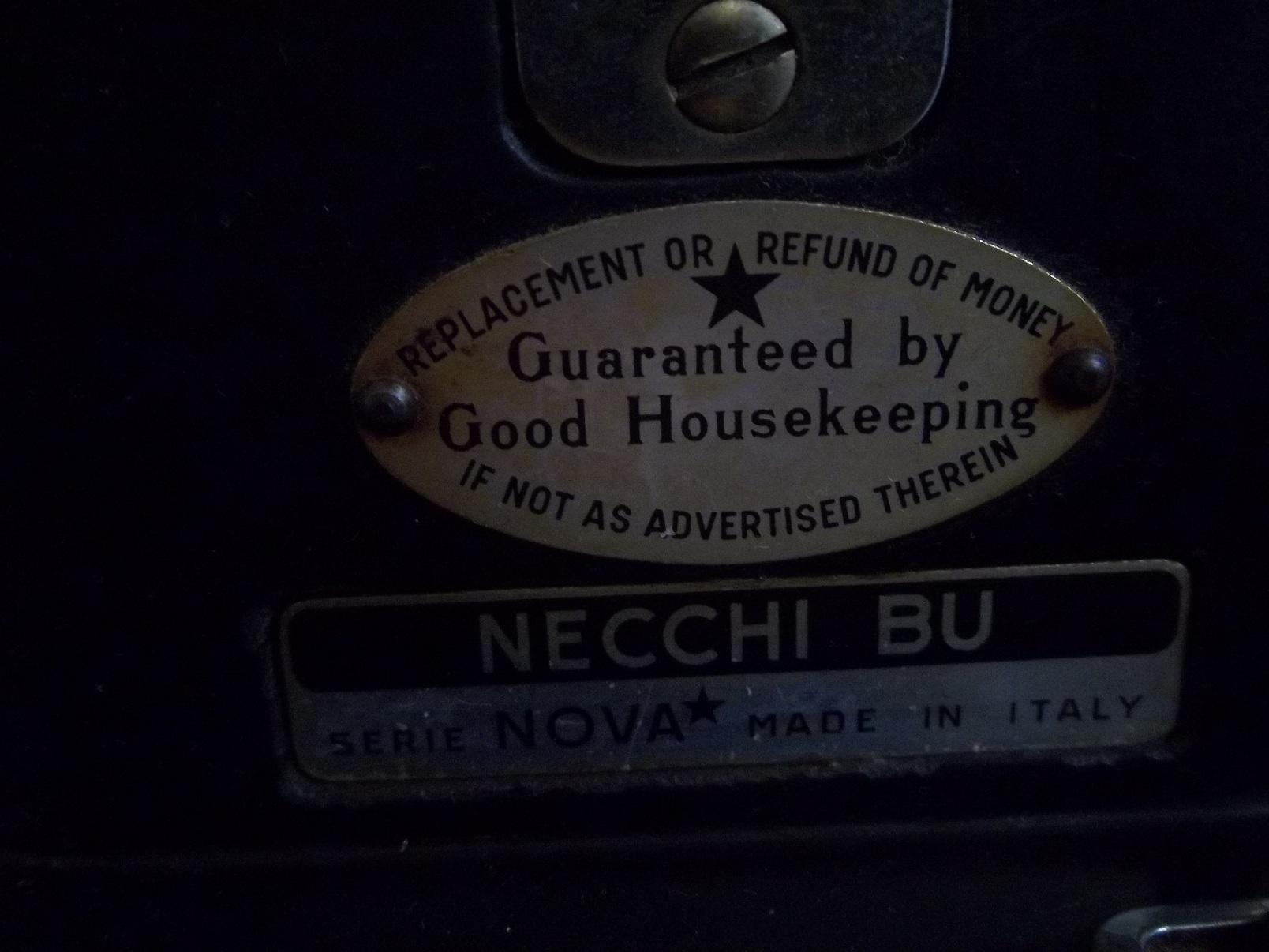 Name:  Necchi Label1.jpg Views: 2366 Size:  433.7 KB