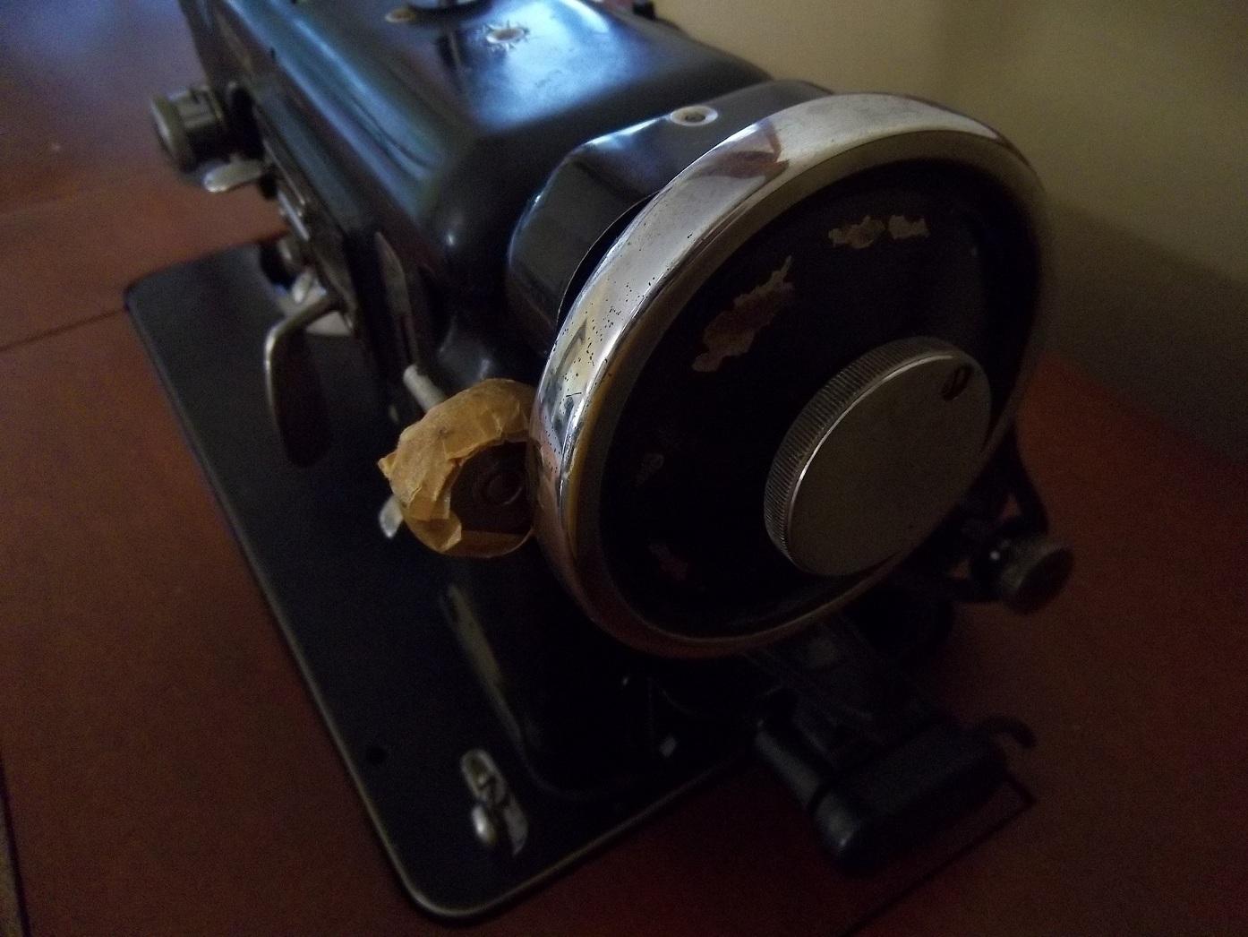 Name:  Necchi Machine Photo2.jpg Views: 1753 Size:  450.8 KB