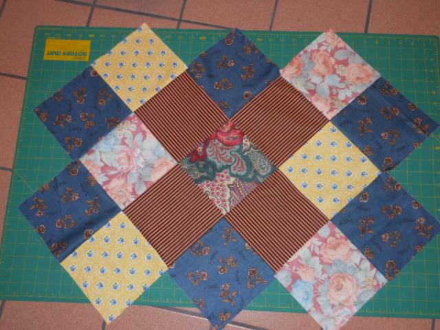 Name:  quilt square bag tutorial pics 013.JPG Views: 776 Size:  122.6 KB