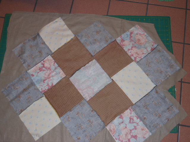 Name:  quilt square bag tutorial pics 027.JPG
