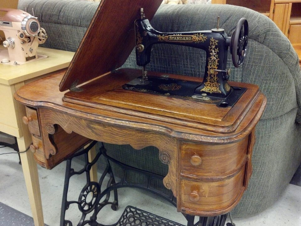 Name:  Standard Treadle.jpg