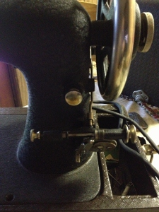 Name:  7close up of bobbin winder (225x300).jpg