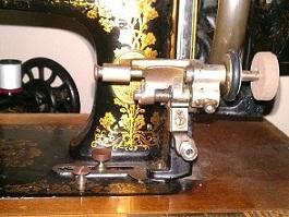 Name:  F&R grinding wheel.jpg Views: 219 Size:  38.0 KB