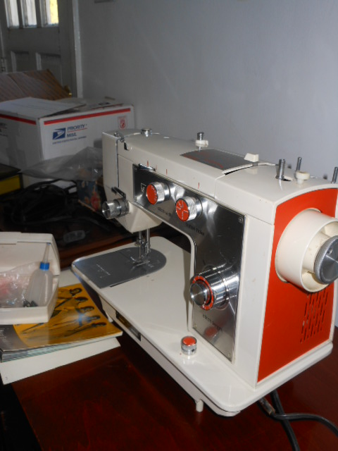 Name:  Red river, house pipes, sewing machines 035.JPG