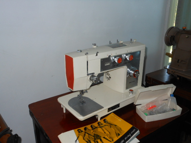Name:  Red river, house pipes, sewing machines 037.JPG
