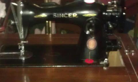 Name:  sewing machine 1951.jpg Views: 215 Size:  14.6 KB